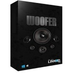 Woofer (Pc & Mac)