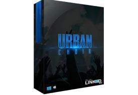 Urban Choir (Kontakt)