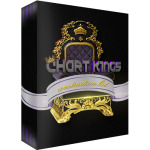 Chart Kings (Construction kit)