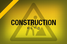 Construction Kits