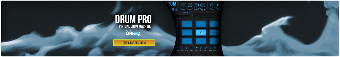 %Best Music Studio Plugins Online%Studio Linked