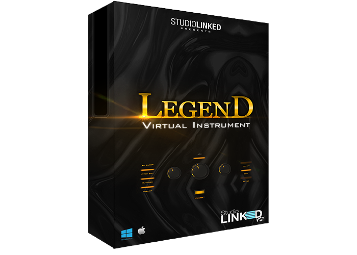 how to add a legend in r studio