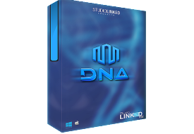 DNA Synthesizer (Pc & Mac)