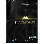 Illuminati (Kontakt)