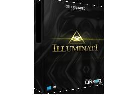 Illuminati (Combinator)