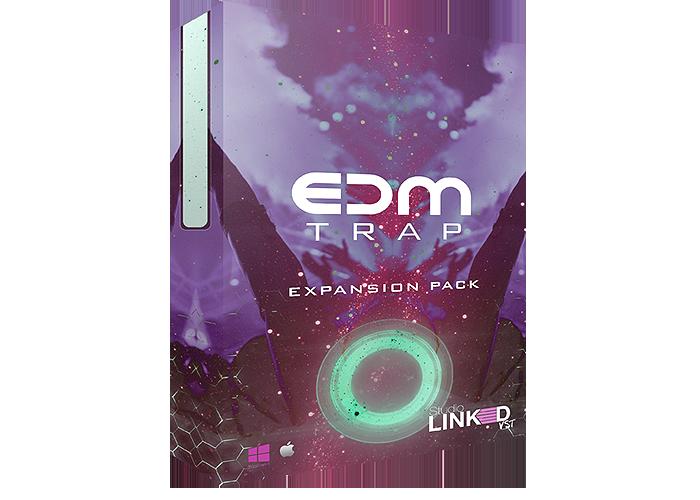edmtrap1