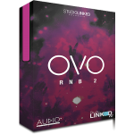 OVO RNB 2 (WORKSTATION) PC & Mac