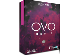 OVO RNB 2 (WORKSTATION) PC & Mac