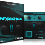 Ambience Reverb (PC & Mac)