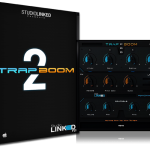 Trap Boom 2 (PC & Mac)