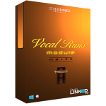 Vocal Runs Module (PC & Mac)