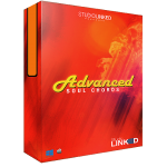 Advanced Soul Chords (Midi)