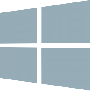 windows_logo-new