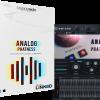analog-box
