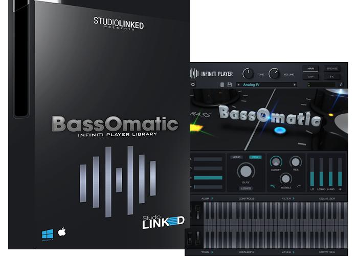 bass-o