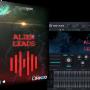 alien-leads