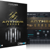 anthem-brass-infiniti