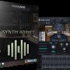 synthaddict