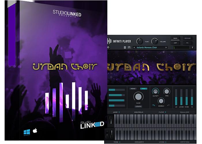 urban-choir-infiniti