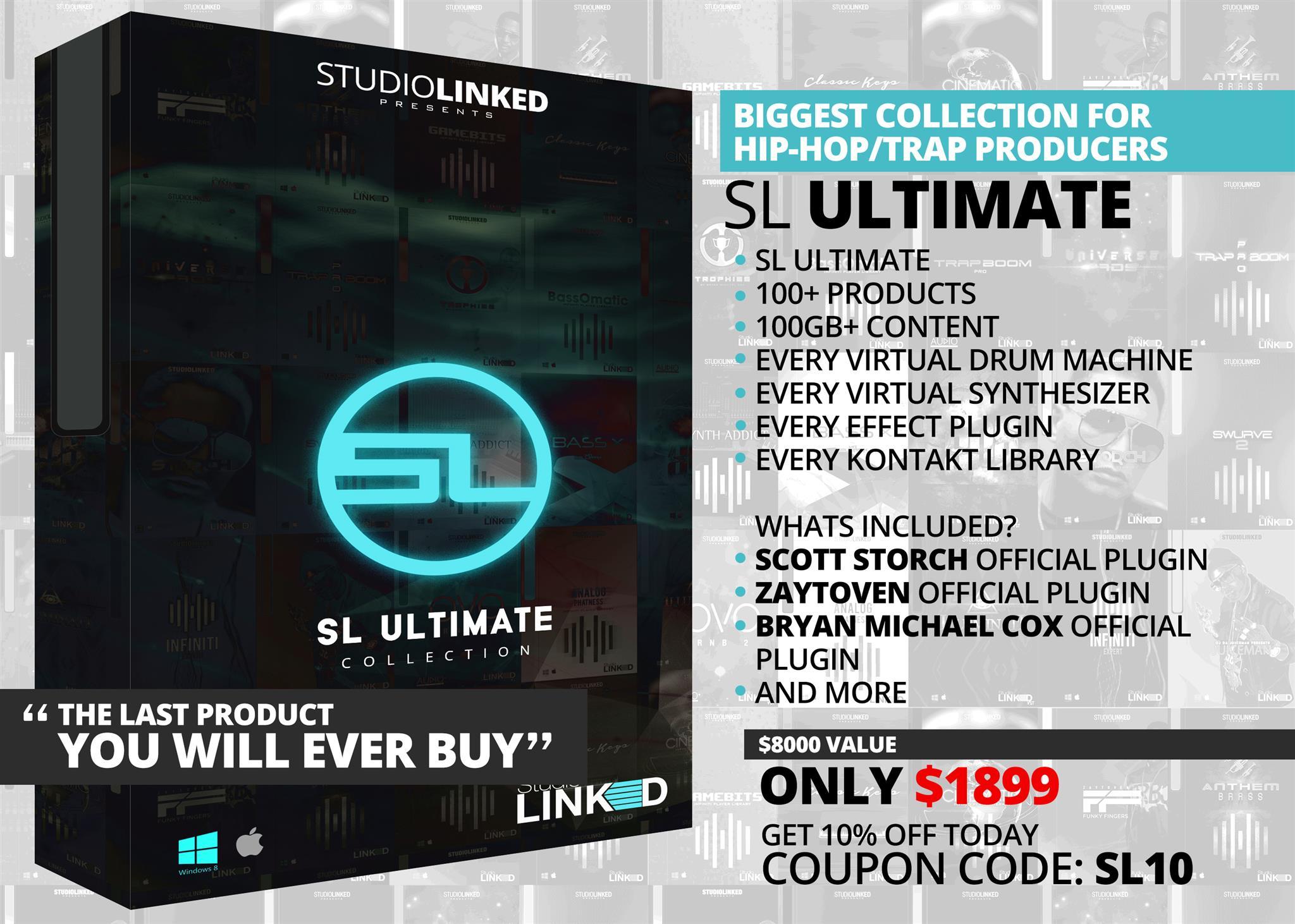 %Best Music Studio Plugins Online%Studio Linked